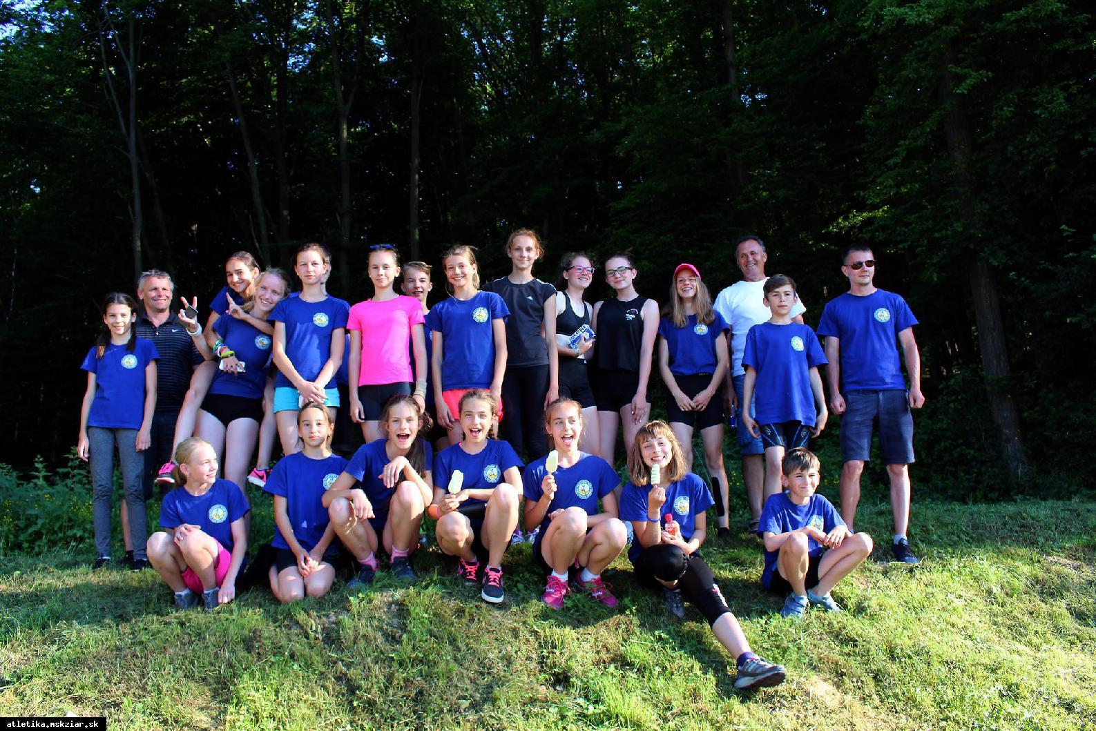 Atletický klub o ďalší krok bližšie k veľkému úspechu
